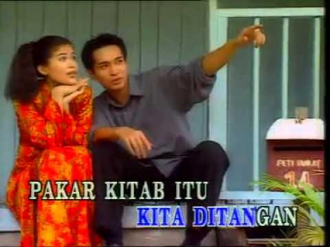 m.nasir - anak-anak kita (lyrics and original audio)