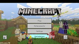 Minecraft : Java Vs Bedrock . Is Java just a better game?