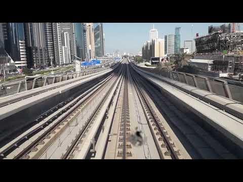 Dubai matro(1)