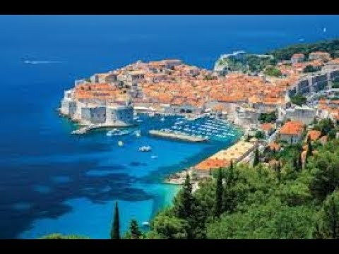 Croatia 🇭🇷