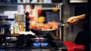 Доставка еды из ресторана RUNO.spb.ru