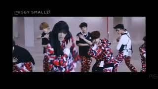Download EXO - BTS - MONSTA X - NCT