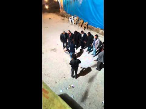 Avşar düğünü..( Halevik köyü )