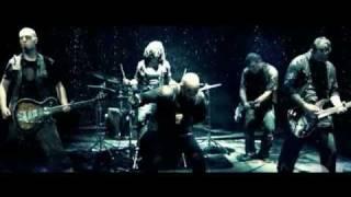 Evans Blue - Erase My Scars MUSIC VIDEO 360p
