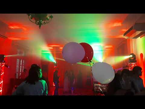 New Sound - Som  Luz  Imagem