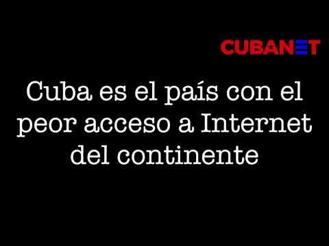 CUBA: Donde pensar distinto es un riesgo