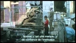 Mille mois (2003) - Trailer