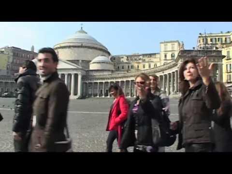 Napoli City Guides.mp4