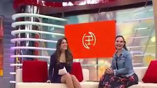 ANA PATRICIA ROJO - INICIO TRÁMITES PARA SER LEGALMENTE PERUANA. YouTube Videos