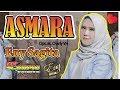 Eny Sagita - ASMARA - New Scorpio