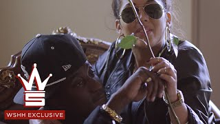 "K Camp ""Owe Me"" (WSHH Exclusive - Official Music Video)"
