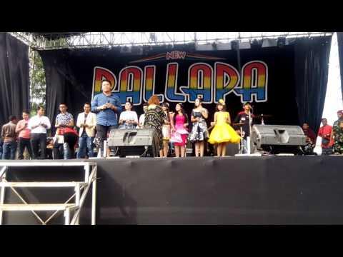 new pallapa live jatiwangi cikarang barat bekasi