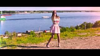 """Подарок от невесты жениху в день свадьбы!!! Клип на песню Никому не отдам """" Artick&Asti cover"""""""