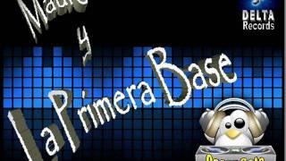 Mauro y La Primera Base - Hoy Volvi a Verte - Remix 2011 (Covers Retutu)