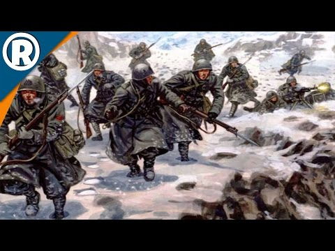 DEFENDING GREEK HIGH GROUND | GAW MOD | Men Of War: Assault Squad 2 [MOD] Gameplay