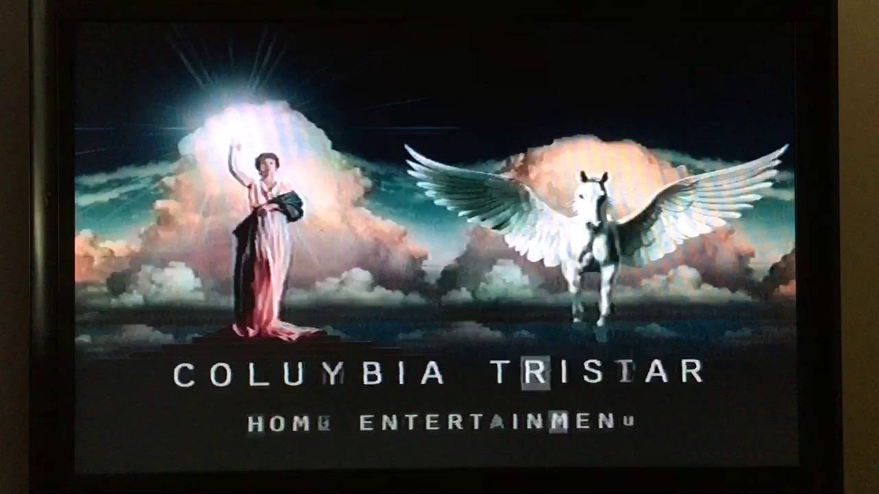 columbia tristar home entertainment/jim henson home entertainment