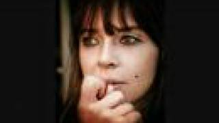 Cat Power / Song to Bobby