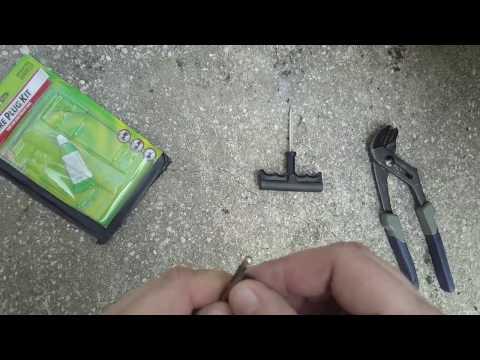 how-to-repair-a-golf-cart-tire-tech-tip.