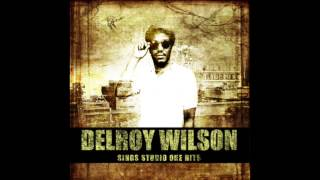 Delroy Wilson Sings Studio One Hits (Full Album)