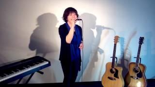 アニソンが大好きなシンガーソングライターです。 都内でオリジナル曲を...