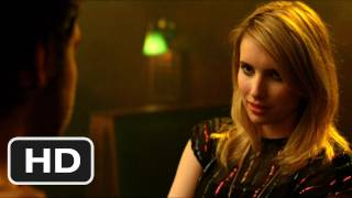 The Art of Getting By #4 Movie CLIP - Together (2011) HD Thumb