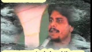 Chamkila Live Dhee marje badkar loko