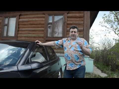 Разборка Опель Вектра, б у запчасти Opel Vectra Двигатель