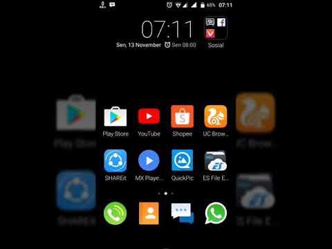 Download Hi Core Play Z5