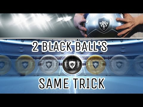 Silver Pack Trick | PES 2019
