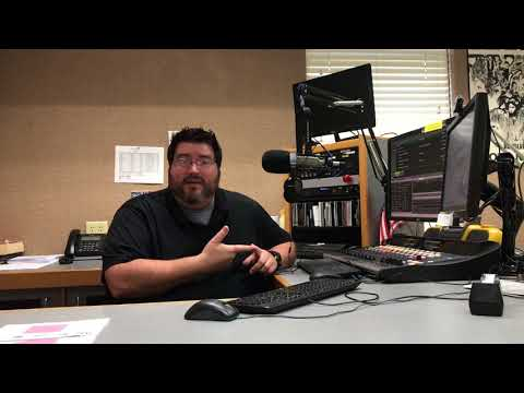 Welcome to 92.9 The Lake's YouTube Channel