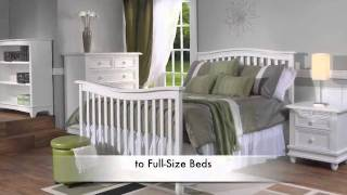 Pali Baby And Children Furniture