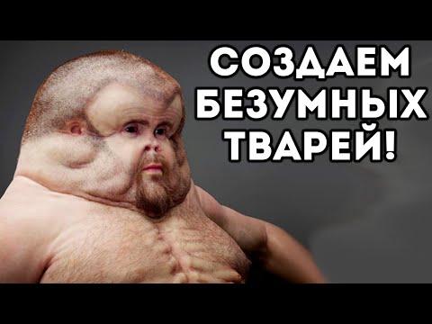 Флеш игры - YouTube