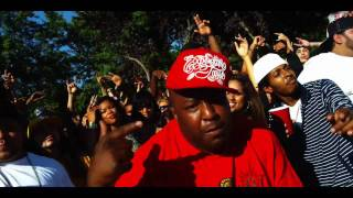 Watch Jacka Glamorous Lifestyle video