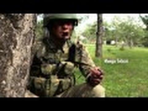 Military Communications Programs