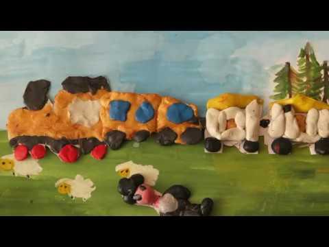 Вокруг света за 80 дней с Вилли Фогом_2-1из YouTube · Длительность: 8 мин30 с