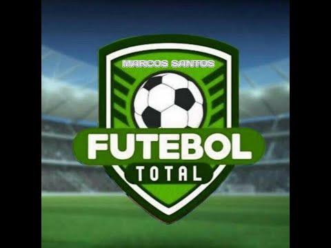 Grupo Whatsapp do Canal Futebol Total
