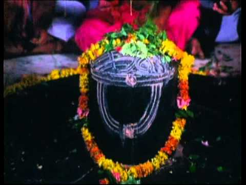 Hey Shiv Shankar [Full Song] I Chal Kanwariya Shiv Ke Dham