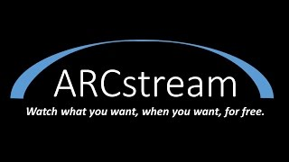 ARCstream SETUP 2015 - Introduction to XBMC KODI plus Addons