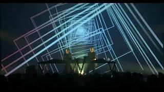 Kruder & Dorfmeister Live at AB - Ancienne Belgique