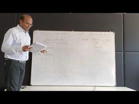 Lecture 13- Insurance Claim - Question 2