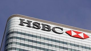 HSBC délocalisera 1000 emplois de Londres à Paris après le Brexit - corporate