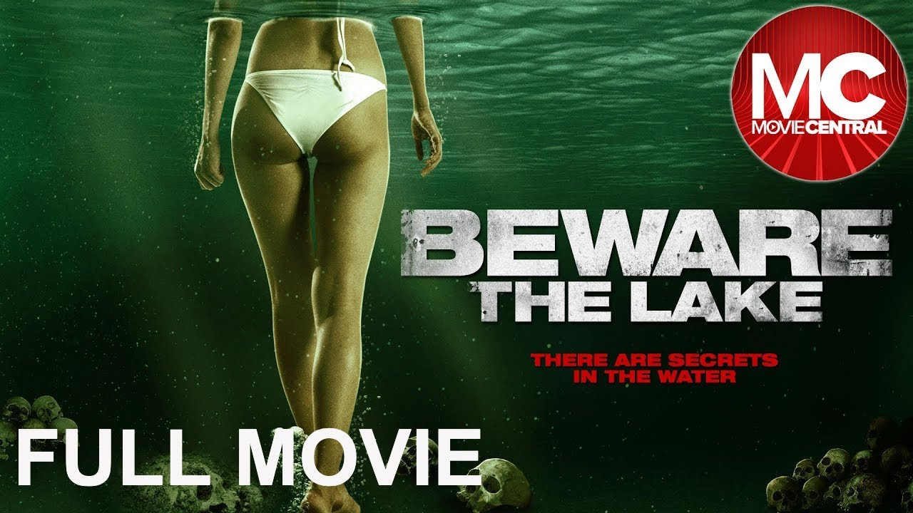 Download Beware The Lake   Full Horror Thriller Movie