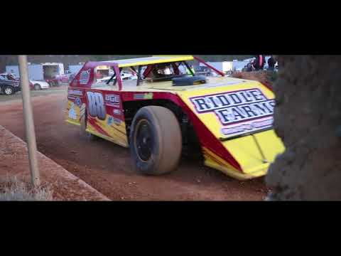 County Line Raceway/Dirt Cup Challenge/Wayne Gray Jr