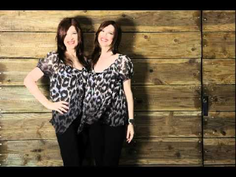 foto de Psychic Twins Predictions 2015 2016 on 1 11 15 YouTube
