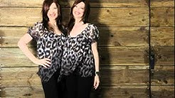 Psychic Twins Predictions 2015-2016 on 1-11-15