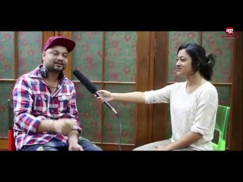 NAVPRAVAH LIVE || EXCLUSIVE FULL INTERVIEW WITH KULBIR DANODA || KD Singer  FULL INTERVIEW