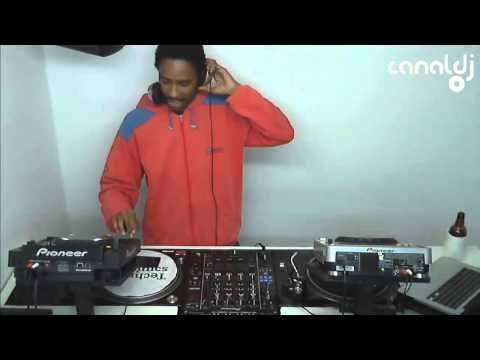 DJ Beren - House, Beat Sessions - 03.07.2015