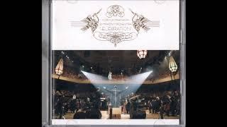 CD (2004/11/17) ディスク枚数: 1 レーベル: EMIミュージック・ジャパン...