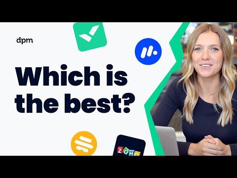 10 Best Workflow Management Software