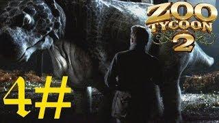 Zoo Tycoon 2 [SK]- Raj v meste- [4.]